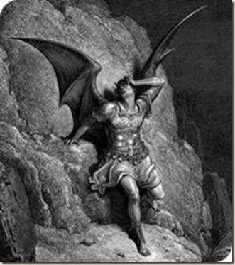 Satanás: Su Personalidad y Poder