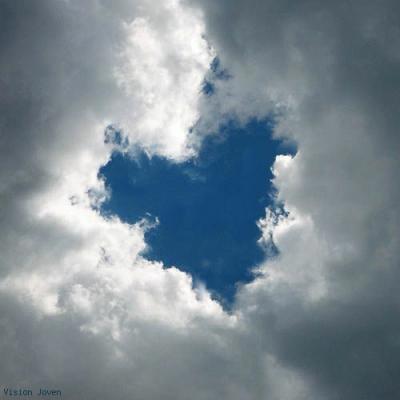 ¿Cómo reconocer el amor verdadero?